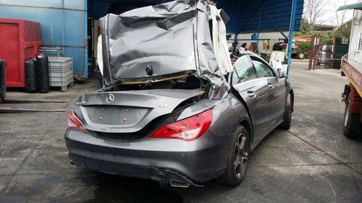 Dezmembrez Mercedes CLA 180 CDI , 2013-