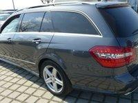 Dezmembrez Mercedes e class 350 w212 combi 2011 3.0 cdi e5