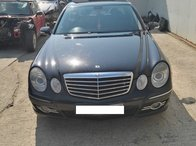Dezmembrez Mercedes E-class w211 Facelift