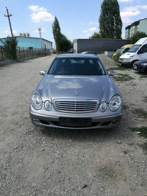 Dezmembrez Mercedes E220 cdi w211 oem 646961