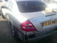 Dezmembrez Mercedes E270cdi 130kw din 2004