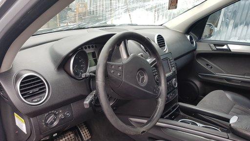 Dezmembrez Mercedes M-class 350 W164