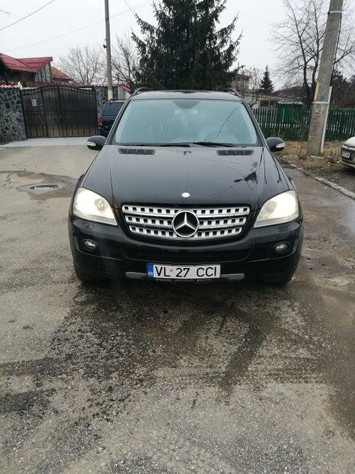 Dezmembrez Mercedes M-CLASS W164 2006 MERCEDES ML3
