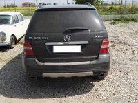 Dezmembrez Mercedes M-CLASS W164 2007 JEEP 3.0 CDI