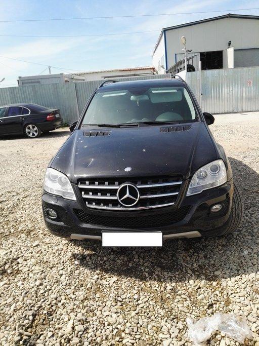 Dezmembrez Mercedes M-CLASS W164 2007 W164 ML 320