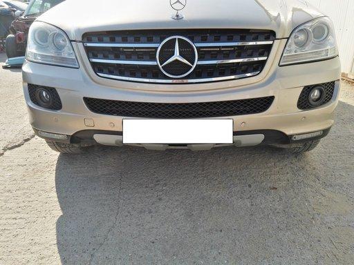Dezmembrez Mercedes ML 320 cdi ,W164, motor 3.0 v