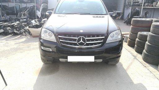 Dezmembrez Mercedes Ml 320 W164