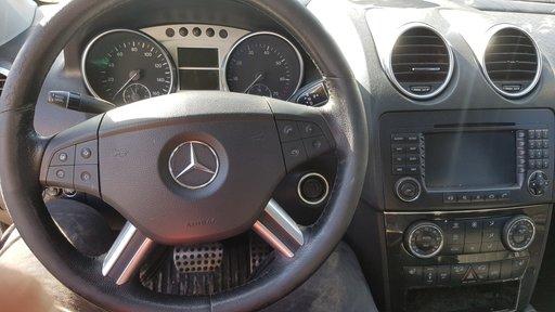 Dezmembrez Mercedes Ml 350 W164 2008