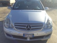 Dezmembrez Mercedes r class 320 CDI w251
