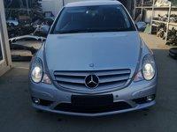 Dezmembrez Mercedes R-CLASS W251 2007 r class 3000 v6