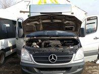 Dezmembrez Mercedes Sprinter 2,2 EURO 5