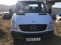 Dezmembrez Mercedes SPRINTER 2013 Hatchback 2.2 cdi euro 5