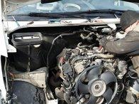 Dezmembrez Mercedes Sprinter 3.0 V6