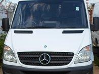 Dezmembrez Mercedes Sprinter 311 2.2 CDI 2008