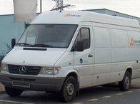 Dezmembrez Mercedes Sprinter 312 2.9D