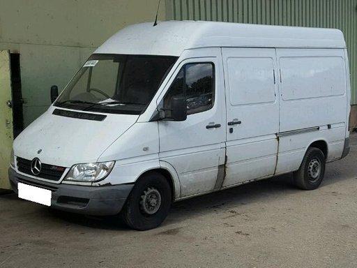 Dezmembrez Mercedes Sprinter W903 , 2.2 211CDi, an fabr. 2001