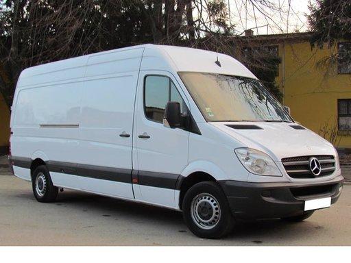 Dezmembrez Mercedes Sprinter W906 2.2 CDI 651 Euro