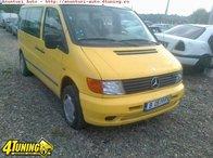 Dezmembrez Mercedes Vito 2 3i An 1998