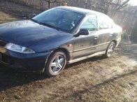 Dezmembrez Mitsubishi Carisma 1.6 16v 1998