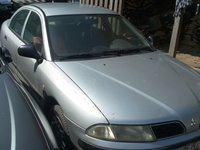Dezmembrez Mitsubishi Carisma 1,6 Benzina G/4G92 An fab 2000
