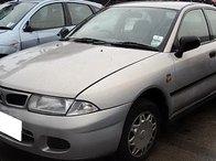 Dezmembrez Mitsubishi Carisma 1.8 GDI an fab 1999