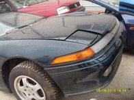 Dezmembrez Mitsubishi Eclipse din 1991-1996, 2.0 b