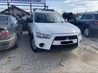 Dezmembrez Mitsubishi outlander 2012 2.2