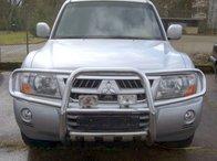 Dezmembrez Mitsubishi Pajero , 3.2DID, an fabr 2006