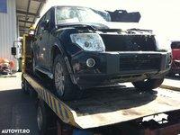 Dezmembrez Mitsubishi Pajero IV 3.2 DI-D 4m41 160 cp 2008