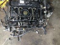 Dezmembrez Motor ford mondeo euro 4 HJBC
