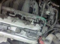,dezmembrez motor Suzuki Swift,1.3 VVT,68 kw,1328 cc,T10 - M13A,Jimny