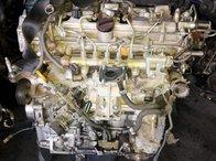 Dezmembrez motor toyota rav 4 2.2 d 2-4d tip 2ad