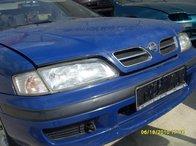 Dezmembrez Nissan Primera P11 din 1997, 1.6 16v
