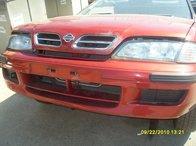 Dezmembrez Nissan Primera P11 din 1998, 1.8 16v