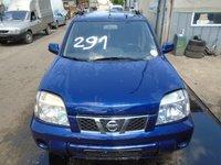 Dezmembrez Nissan X-Trail 2004 T30 2.2