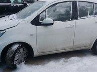 Dezmembrez Opel Agila 2010 Hatchback 1000
