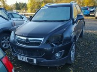 Dezmembrez Opel Antara 2013 jeep 2.2