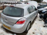 Dezmembrez Opel ASTRA 1.6 TWIN PORT EASY TRONIC