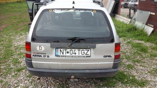 Dezmembrez Opel Astra 1.7 TDI