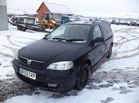 Dezmembrez Opel Astra an 2003 1,7 CDTI euro 4