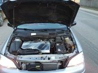 Dezmembrez Opel Astra Bertone 2.2 benzina Z22SE