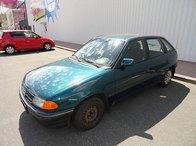 Dezmembrez Opel Astra Caravan 1.6 1996