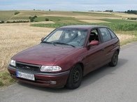 Dezmembrez Opel Astra F an 1991-1998