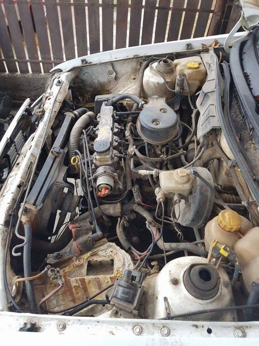 Dezmembrez Opel Astra F Caravan an 1994