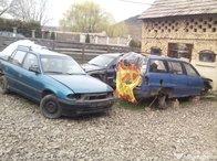 Dezmembrez Opel Astra F Caravan sau scurt