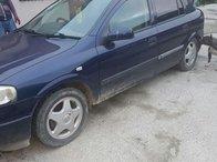 Dezmembrez Opel Astra g 1.4 benzina Z14 xe euro 4