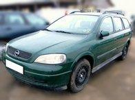 Dezmembrez Opel Astra G 1.4i, caravan, an fabr.2003