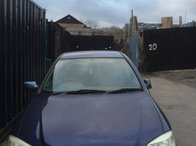 Dezmembrez Opel Astra G 1.6 Automat
