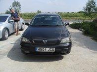 Dezmembrez Opel Astra G 1.7 CDTI 2004