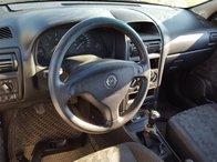 Dezmembrez Opel Astra G 1,7 dt an fabricație 1999